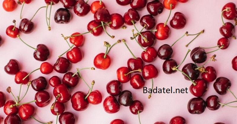 9 najzdravších druhov ovocia na zápaly, chudnutie a posilnenie mozgu