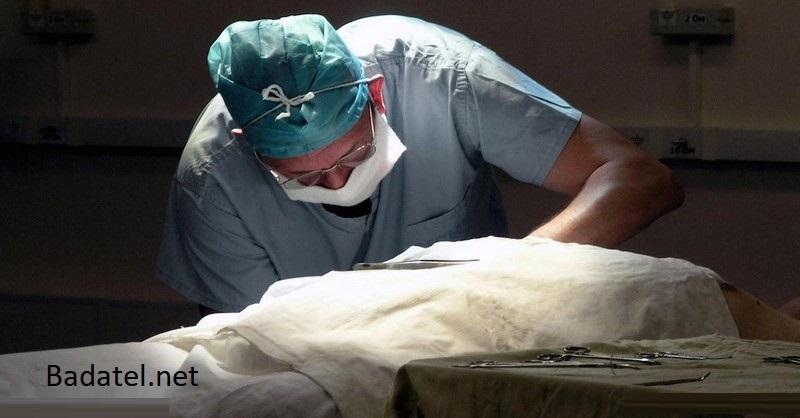 Štúdia odhalila, že orgány vyrezávajú ztiel darcov, keď sú ešte bdelí