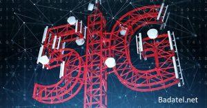 Film 5G apokalypsa: Zánik odhaľuje, že 5G je útočná zbraň určená k zničeniu ľudstva