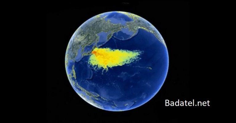 Fukušima: nedotknuteľná ekologická apokalypsa, o ktorej nikto nehovorí