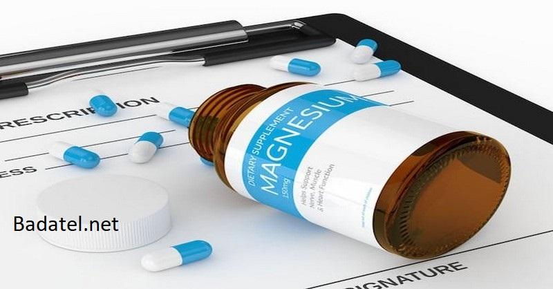 Zázračný horčík zahanbuje farmaceutické lieky na úzkosť, stres i depresiu