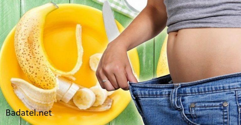Japonská ranná diéta: rýchla a účinná cesta k schudnutiu