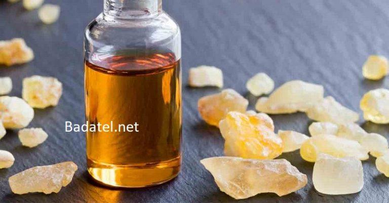 11 hlavných dôvodov, prečo začať používať kadidlový olej