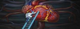 Mikrovlnky vám ´zasahujú´ srdce a ´bombardujú žiarením´ vaše jedlo – alarmujúce štúdie odhaľujú, že frekvencia mikrovlnného žiarenia môže mať nepriaznivý vplyv na srdce a krv