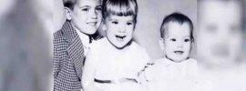 Veda oficiálne potvrdzuje, že najstarší súrodenec je najmúdrejší