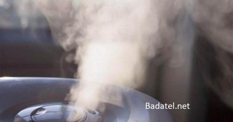 Štúdia zisťuje, že zvlhčovače vzduchu zabíjajú do 24 hodín 100 % vzduchom šírených chrípkových vírusov