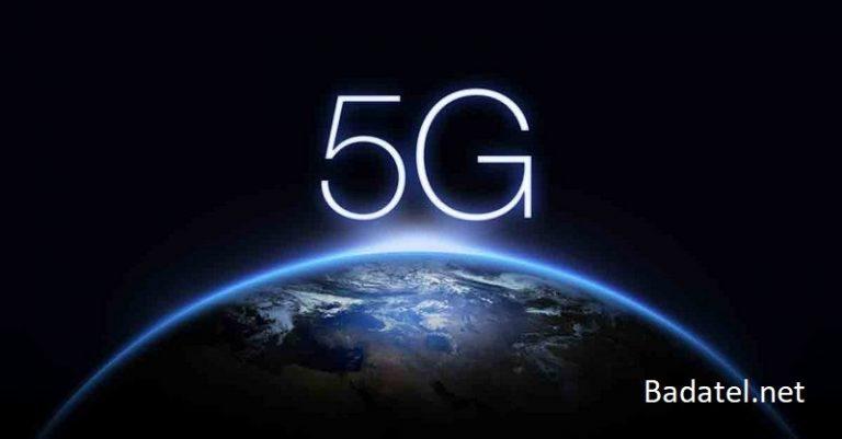 5G vojna – technológia verzus ľudstvo
