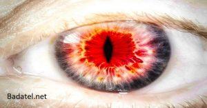 7 včasných varovných príznakov, že máte dočinenia so zlým človekom