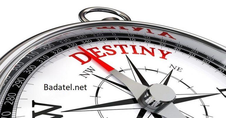 Ako zistiť číslo svojej životnej cesty, ktorá vám umožní nazrieť do vášho osudu