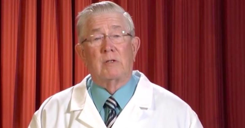 Dr. Byrne: Mozgová smrť neexistuje, transplantácie orgánov sú vražda