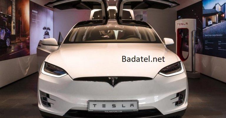 Skvelá vedecká štúdia dokazuje, že elektrické autá sú pre planétu HORŠIE než dieselové vozidlá