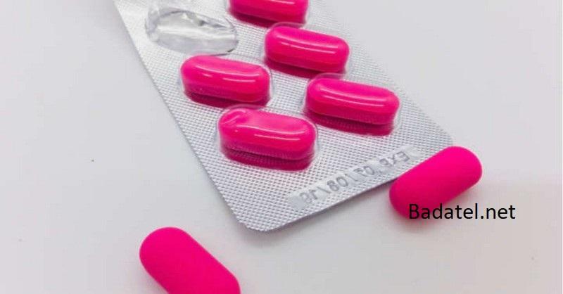 Obľúbené voľnopredajné lieky spôsobujú u mužov neplodnosť, zistila nová štúdia