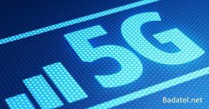 Neviditeľné zdravotné nebezpečenstvá: 5G je mimoriadne škodlivé pre deti