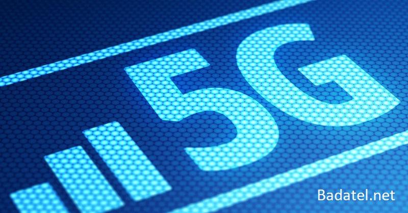 Neviditeľná skaza: Viedeň je výstrahou, ako dokážu 5G siete zničiť zdravie