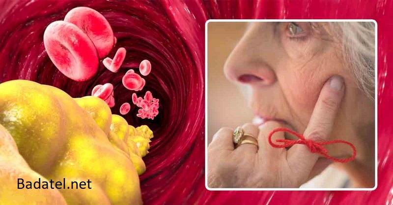 Ničí mozog a spúšťa Alzheimera, no lekári na ňom tvrdohlavo nástoja