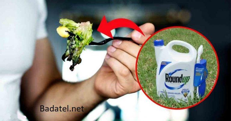 Tajné ingrediencie v neorganickom jedle, ktoré vám škodia