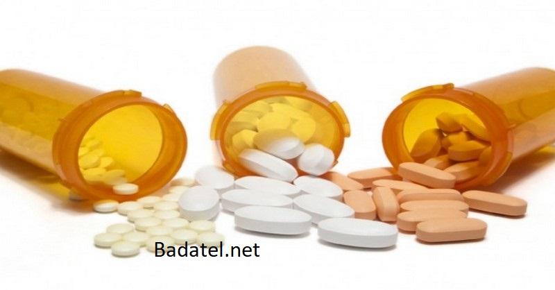 Vedci odhalili ďalšie fatálne nebezpečenstvo liekov na cholesterol