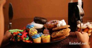 Ultraspracované potraviny zvyšujú riziko úmrtia o 62 %