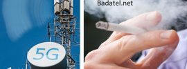 Špičkový poradca rakovinového výskumu prirovnáva bezdrôtové žiarenie k cigaretám