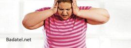 Veda vysvetľuje, ako hnev spôsobuje, že priberáte