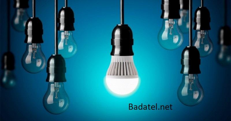LED žiarovky vám môžu nezvratne poškodiť zrak, varuje francúzsky zdravotný úrad