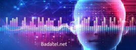 Štúdie dokazujú, že vieme liečiť zvukom, frekvenciou a vibráciou