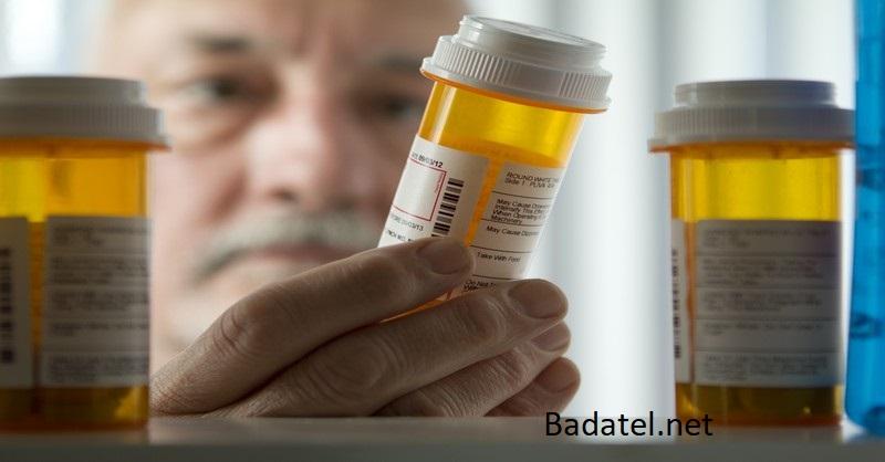 Lieky proti páleniu záhy spájané s fatálnym ochorením srdca a obličiek, rakovinou žalúdka