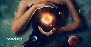 Tajomstvo samoliečenia: všetko je o vibrácii