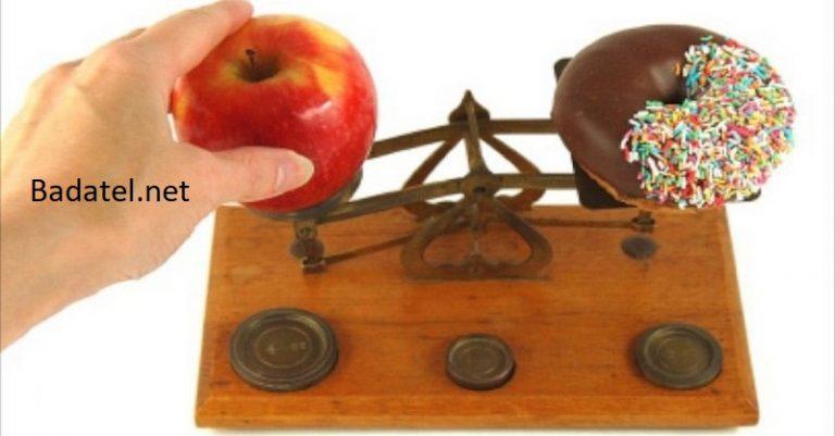 Panika v potravinárskom priemysle kvôli drobnému optickému spektrometru, ktorý vám vie povedať, čo v skutočnosti obsahuje vaše jedlo