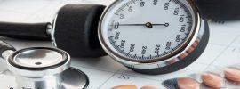Sťahovanie liekov na krvný tlak ďalej pokračuje