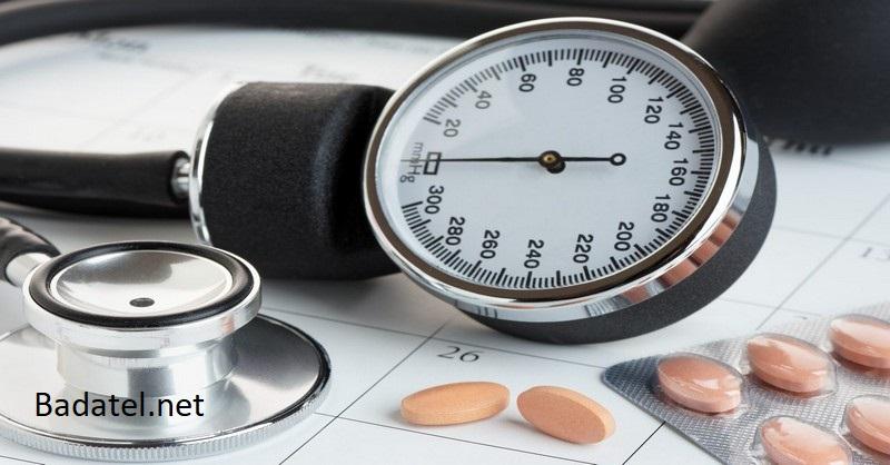 Kvôli znečisteniu karcinogénmi sťahujú ďalšie lieky na krvný tlak