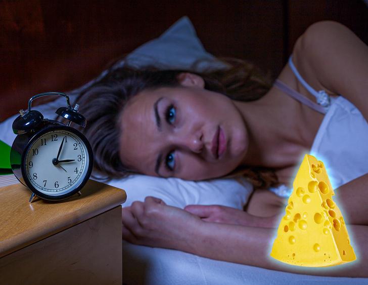12 potravín, ktoré vám môžu uškodiť, keď ich konzumujete v nesprávnom čase