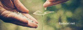 Nikdy neprestávajte byť dobrým človekom: 15 vlastností ľudí s ozajstnou integritou