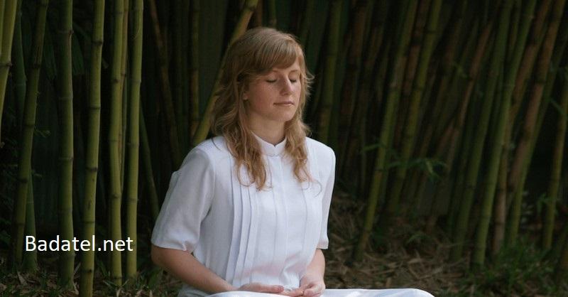 3 každodenné rituály na rozpustenie zápalu a bolesti