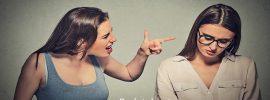 """Stýkajte sa s ľuďmi, ktorí zapadajú do vašej budúcnosti: 5 typov """"priateľov"""", ktorých nepotrebujete"""