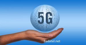 Poľský premiér podpisuje globálnu výzvu na zastavenie 5G