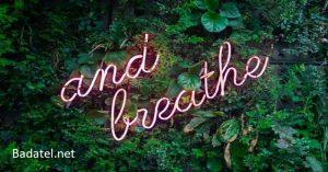 Ako byť pokojný: lekcia, ktorú sa primnohí z nás naučia príliš neskoro