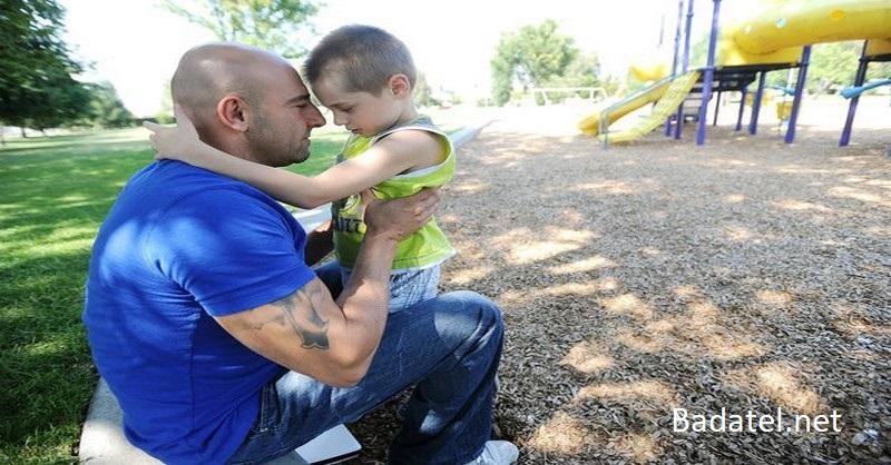 Prírodná látka nahradila u chlapca s epilepsiou 22 tabletiek. Prečo ju štát zakazuje?
