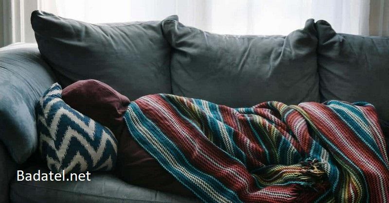 Dôležitosť hlbokého spánku pre vašu myseľ a telo a ako ho dosiahnuť