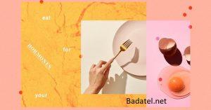 Ako sa stravovať pre lepšie hormonálne zdravie vo svojej tridsiatke, štyridsiatke a päťdesiatke