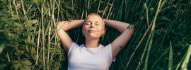 Hypnoterapeutka: ako sa spojiť so svojím podvedomím