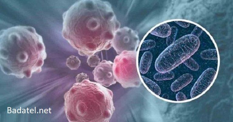 Metabolický prístup k liečbe rakoviny