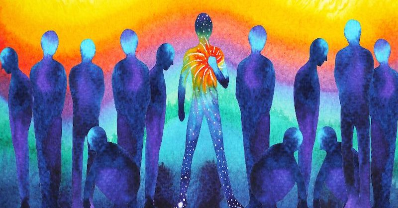 Vedci zistili, ako telesná výška vplýva na psychiku človeka