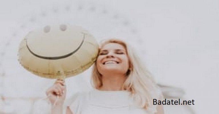 Rada sa usmievam na ľudí, ktorí ma nemajú radi: 5 účinných odpovedí pri jednaní s hrubými ľuďmi