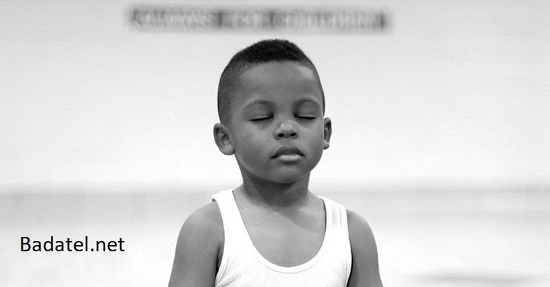 Jedna americká škola nahradila trest zostania po škole meditáciou a výsledky sú fenomenálne