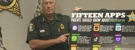 15 aplikácií, na ktoré by mali rodičia dať pozor v telefónoch svojich detí