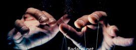 7 znakov toho, že sa vami snaží manipulovať narcista