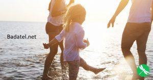 Prečo môže byť podľa výskumu pobyt v blízkosti vody kľúčom ku šťastiu