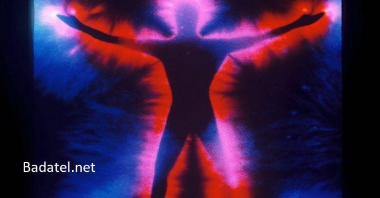 Ezoterický pohľad na transplantáciu orgánov