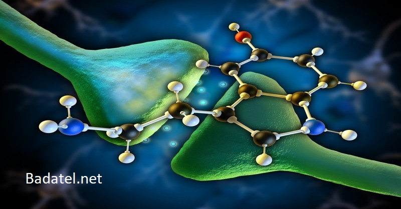 Štúdia zistila, že farmaceutický priemysel o antidepresívach nechutne klame
